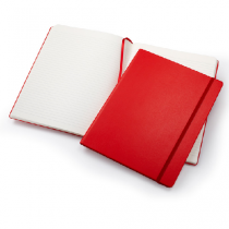 Блокноти, зошити, записники