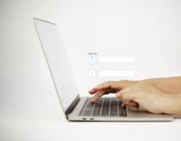 Налаштування комп'ютера або ноутбука