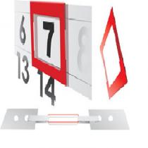 Аксесуари для календарів