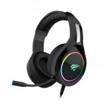 Навушники Havit HV-H2232D Gaming