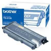 Заправка картриджа BROTHER HL-2140 Black (TN-2135)