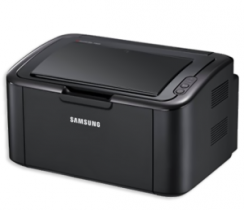 Прошивка принтера Samsung ML-1866