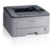 Прошивка принтера Samsung ML-2850D