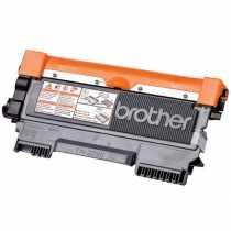 Заправка картриджа BROTHER HL-2132R Black (TN-2090)