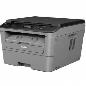 БФП BROTHER DCP-L2500DR (DCPL2500DR1)
