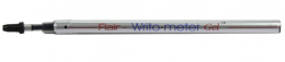 Стержень кульковий син. FLAIR до ручки Flair 743 Writo-Meter  10км