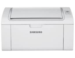Прошивка принтера Samsung ML-2164