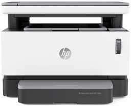 БФП HP Neverstop LJ 1200a (4QD21A)