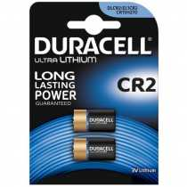 Батарейка Duracell CR2 Ultra Lithium Photo  (за ШТ)
