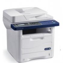 Прошивка БФП Xerox WorkCentre 3225