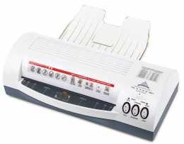Ламінатор конвертний JLS 240-1 A4