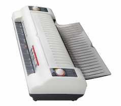 Ламінатор конвертний  JLS 330-5  A3