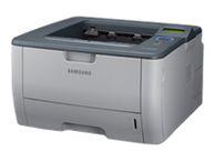 Прошивка принтера Samsung ML-2855ND