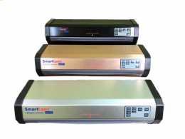 Ламінатор конвертний Sinchi C435