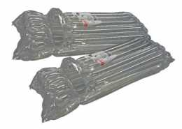 Пакет повітряний тип Q для картриджа 240x400 Uninet