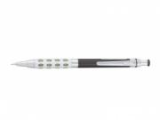 Олiвець мех. 0.5 мм Buromax 8646
