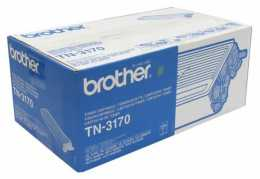 Картридж BROTHER HL-5240 Black (MAX) (TN-3170)