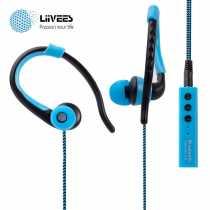 Гарнітура Bluetooth MS-808B