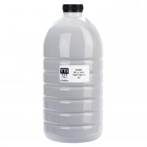 Тонер HP 1010 Black (T102-1-1) 1Kg TTI