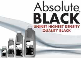 Тонер OKI 16N Black (487) 150g Uninet
