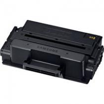 Регенерація картриджа SAMSUNG SL-M3870 Black (MLT-D203E)