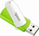 USB Flash Apacer AH335 8Gb