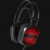Навушники Marvo HG8941 Gaming