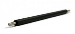Вал первинного заряду для HP LJ M402 (PCRHPM402) Micrographic
