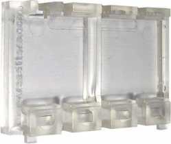 Планка-тримач чіпів для Epson C79