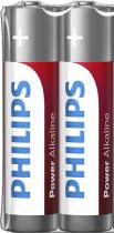 Батарейка Philips LR3 BI