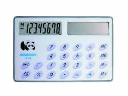 Калькулятор ASSISTANT AC-1106