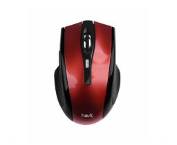 Мишка Havit HV-MS625 Red
