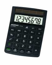 Калькулятор ASSISTANT AC-2196 Eco