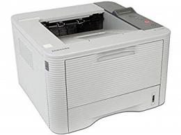 Прошивка принтера Samsung ML-3710