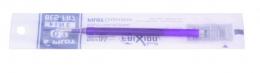 Стержень гель BLS-FR-7-V, фіолетовий