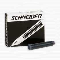 Капсули для перової ручки Shneider