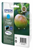 Картридж EPSON Stylus SX420W Cyan (T1292)