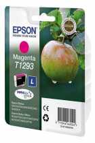 Картридж EPSON Stylus SX420W Magenta (T1293)