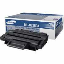 Регенерація картриджа Samsung ML-2850 Black