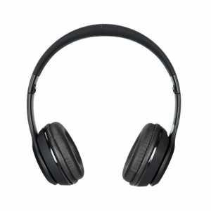 Гарнітура Bluetooth Havit HV-H2575BT