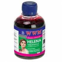 Чорнило HP UNIVERSAL HELENA Magenta (HU/M) 200g WWM