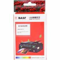 Картридж НP №40 Black (BASF-KJ-51640AE) BASF