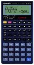 Калькулятор ASSISTANT AC-3612