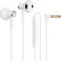 Гарнітура Xiaomi Mi Dual Driver Earphones White. 380833