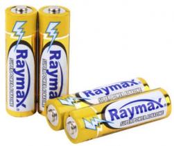Батарейка Raymax R3