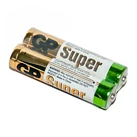 Батарейка GP Super 24 А