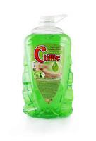 Мило-крем рідке CLIME   5л.концентрат