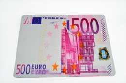 Килимок Euro