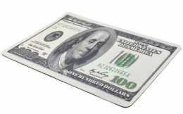 Килимок Dollar