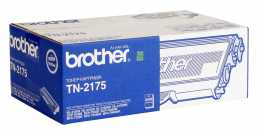 Картридж BROTHER HL-2140R Black (TN-2175)